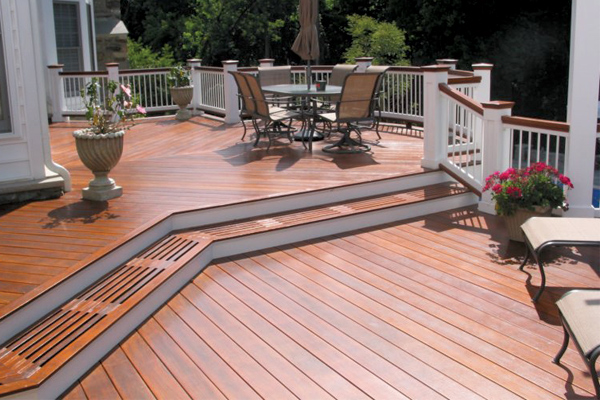 hidden-deck-fasteners-terrace